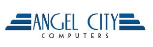 Angel City Computers Computer Networking Support Santa Clarita CA