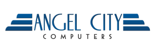 Angel City Computers Computer Networking Support Santa Clarita CA